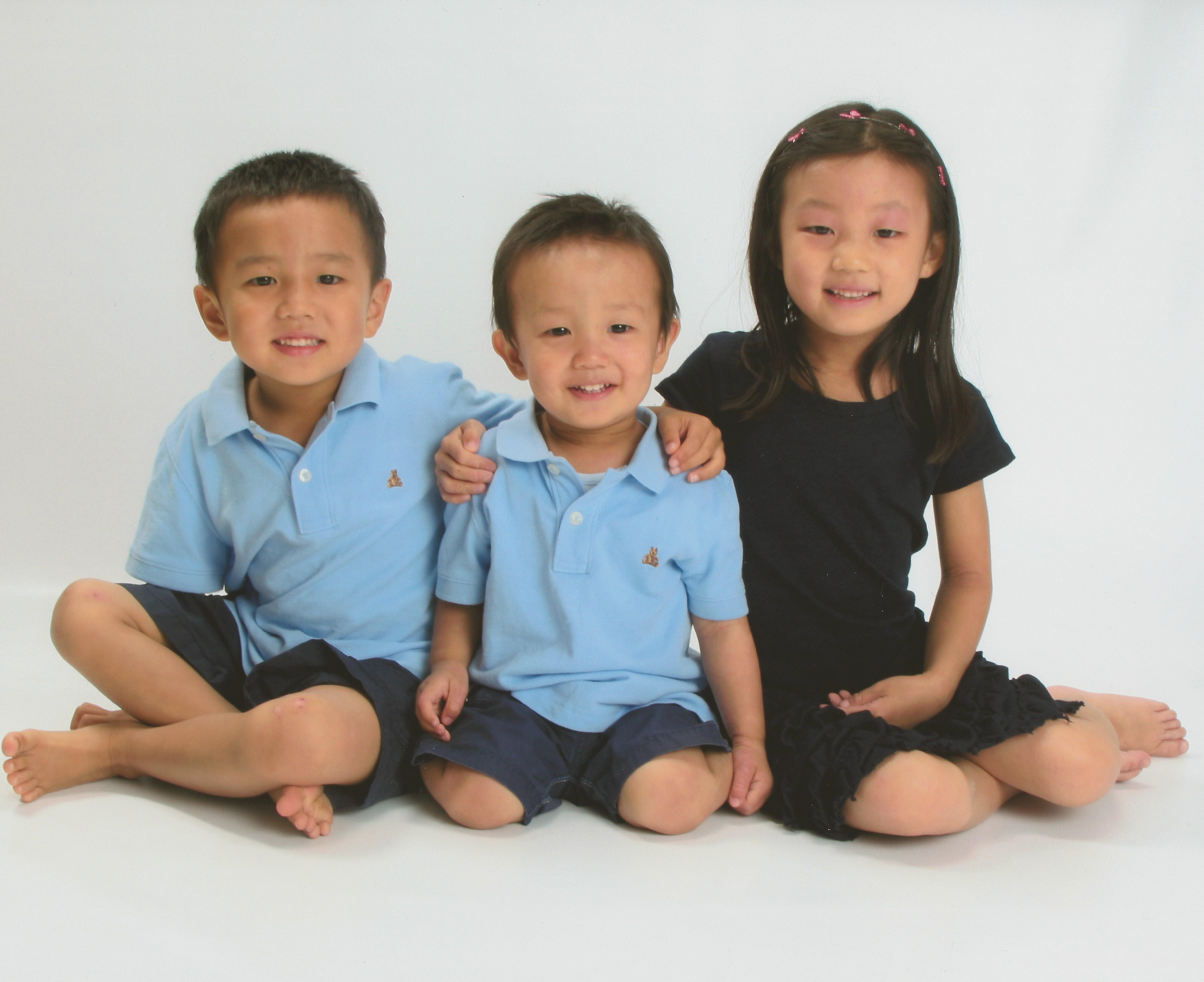 GAP Open Casting Call for Kids and Cute Baby Models Baby gap kids photo contest